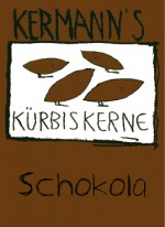 Schokolade, Zotter, Kakaobohnen, Rohrzucker