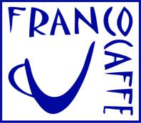 Franco Caffe