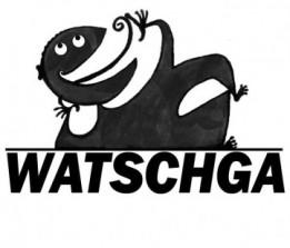 thumb_watschga fett Kopie_1024